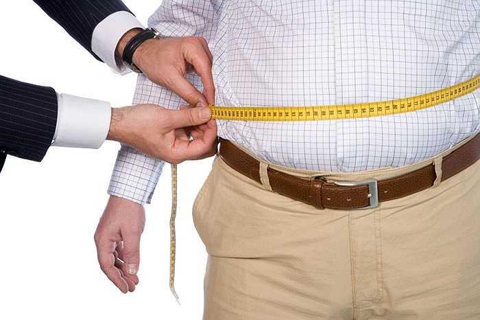 6. Béo phì và đột quỵ: The Journal of Neuroscience - tạp chí khoa học thần kinh - chỉ ra rằng tình trạng thiếu ngủ có thể là nguyên nhân khiến bạn bị béo phì hay thậm chí làm tăng nguy cơ đột quỵ. Ngoài ra, thiếu ngủ có thể làm thay đổi cách cơ thể tiêu hóa carbonhydrate gây ra tình trạng tăng cân và tiểu đường tuýp 2.