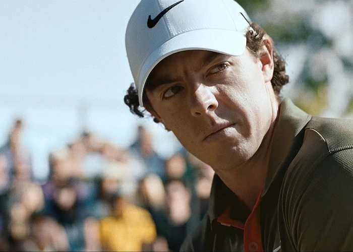 Tay golf này kiếm được 24,3 triệu USD trở thành vận động viên được trả lương cao thứ 34 của thế giới