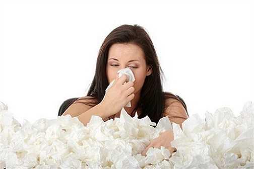 Nghẹt mũi là một trong những triệu chứng khó chịu nhất khi bị cảm. Chính vì vậy, làm thế nào để trị nghẹt mũi nhanh chóng là điều mà người bệnh nào cũng quan tâm.