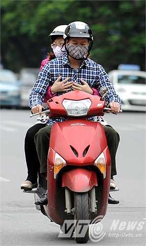 Cứ gần đến tháng ba âm lịch hàng năm là Thủ đô Hà Nội lại chìm trong giá rét. Cái rét này người dân thường gọi là rét nàng Bân.