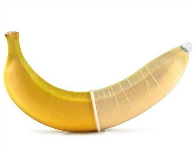 Dị ứng: Đàn ông có thể bị dị ứng bao cao su, phụ nữ có thể bị dị ứng với các protein trong tinh dịch.