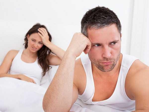 'Chuyện yêu' mang đến vô số những lợi ích cho sức khỏe như giúp giảm căng thẳng, thêm tự tin, chống trầm cảm, cải thiện tâm trạng và ngủ ngon. Nhưng đối với phụ nữ, 'chuyện yêu' đôi khi lại dẫn đến những ảnh hưởng nghiêm trọng cho sức khỏe. Bạn có biết 'yêu' có thể khiến bạn 'ốm liệt giường'.