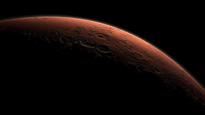 Trong dự án LDSD có thể đưa con người tới mọi nơi trong Thái dương hệ. LDSD được hy vọng sẽ mở đường cho phương thức tiếp cận bề mặt sao Hỏa lần đầu tiên với chi phí hiệu quả và an toàn.