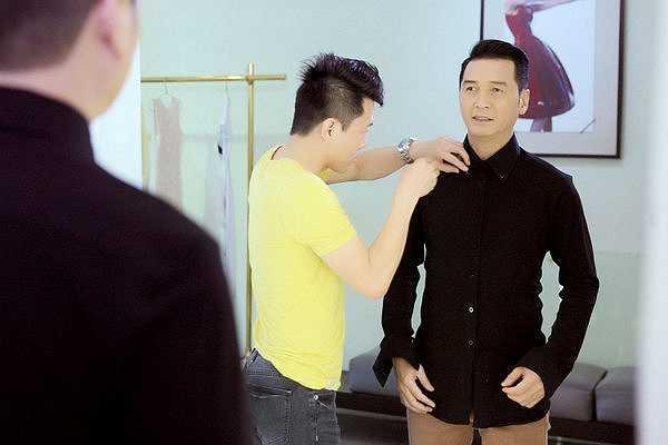 Live concert của Nguyễn Hưng – Thời gian sẽ diễn ra vào lúc 20h ngày 11/4/2015 và được truyền hình trực tiếp trên VTV9, VTV Huế, Đài PTTH Đà Nẵng, Đài PTTH Lâm Đồng và Đài PTTH Bình Phước