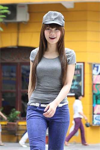 Tới năm 2005, Thu Thủy chính thức trở thành ca sỹ solo và nhận được nhiều sự chú ý của khán giả.