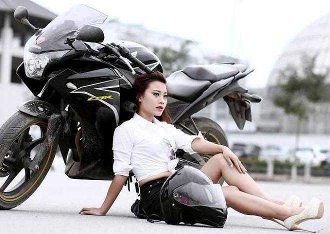 Phan Hà My
