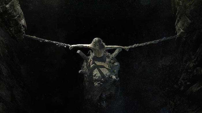 Với những phân đoạn Phạm Anh Khoa diễn với con trăn khổng lồ, cả ê kíp phải đeo bình oxy, lặn xuống hồ để có được những khoảnh khắc ưng ý nhất.