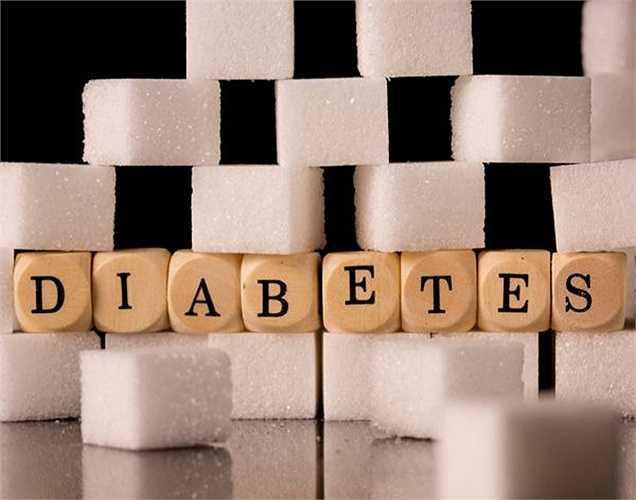 Lượng đường trong máu: Những người bị bệnh tiểu đường nên kiểm soát nhiều hơn đường trong máu khi thời tiết lạnh đi, vì khi trời lạnh áp suất khí quyển thấp, làm máu đông đặc hơn.