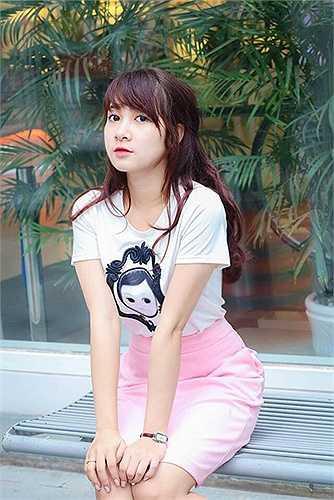Cấp 3, Thảo học lớp chuyên Sử, trường THPT  chuyên Hùng Vương - Phú Thọ.