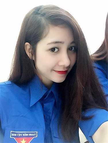 Hiện tại, Thạch Thảo đang là sinh viên năm thứ nhất lớp Quản lý Văn hoá tư tưởng K34, Khoa Tuyên truyền - Học viện Báo chí và Tuyên truyền.