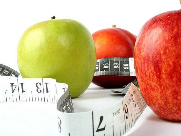Bạn có thể được nghe rất nhiều lời khuyên và phương pháp để tăng cân. Tuy nhiên, cách dùng thuốc hoặc chất hỗ trợ tăng cân chỉ mang đến cho bạn một kết quả tức thì kèm theo vô số những tác dụng phụ nguy hiểm khác. Do vậy, trái cây là sự lựa chọn tốt nhất để tăng cân.