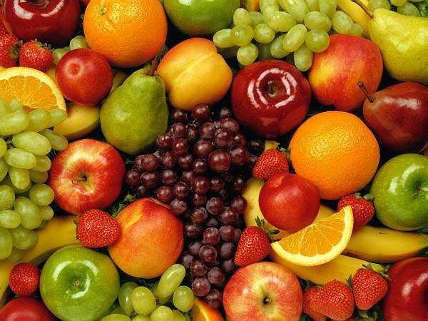 Mẹo đơn giản này giúp tăng trọng lượng một cách tự nhiên. Việc nhất quán về thói quen ăn uống cùng những loại trái cây này là rất cần thiết để bạn có thể cảm nhận được những thay đổi dần dần của cơ thể.