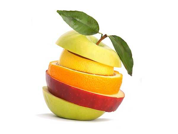 Ngoài ra, trái cây còn bổ sung cho cơ thể rất nhiều vitamin và khoáng chất, do đó, bạn hoàn toàn có đủ chất dinh dưỡng để duy trì sức khỏe và tăng cân nặng. Dưới đây là một số các loại trái cây hiệu quả nhất để tăng cân.