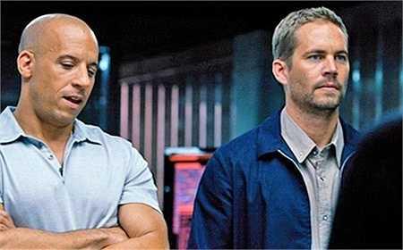 Khi viên cảnh sát Hobb đưa ra lời mời hợp tác với nhóm của Dom để chống lại Owen Shaw trong phần 6 Fast & Furious, chính Brian là người đã thỏa thuận với Hobb để đổi lấy sự trở về của Letty.