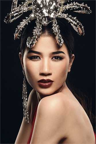 Nhiều người cho rằng Trang Khàn quá vô tâm, nhưng các fan của cô vẫn ủng hộ, và cho rằng Trang Trần là một người thẳng tính và đã phải chịu tiếng oan, nên phản ứng của cô là điều dễ hiểu.