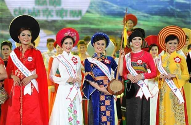 Triệu Thị Hà