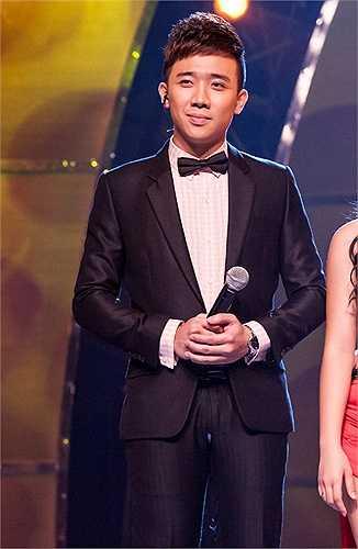 Từ sau khi đạt giải 3 cuộc thi Người dẫn chương trình truyền hình năm 2006, Trấn Thành nhanh chóng trở thành MC đắt sô nhất nhì showbiz Việt