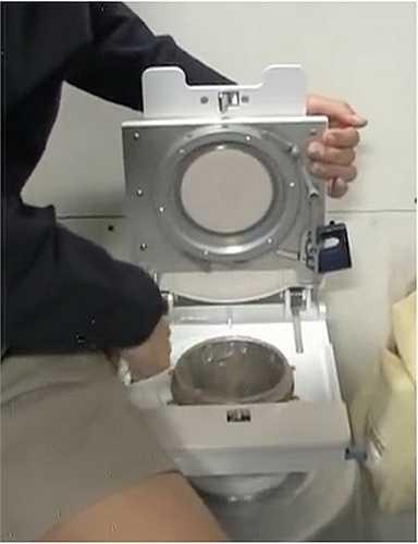Dụng cụ dành cho các nhu cầu vệ sinh khác