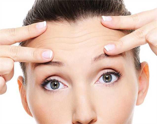 Tăng thị lực:  vì trong hành chứa nhiều vitamin A rất tốt cho mắt tránh cho mặt khỏi bị bệnh quáng gà, hay rối loạn tầm nhìn.