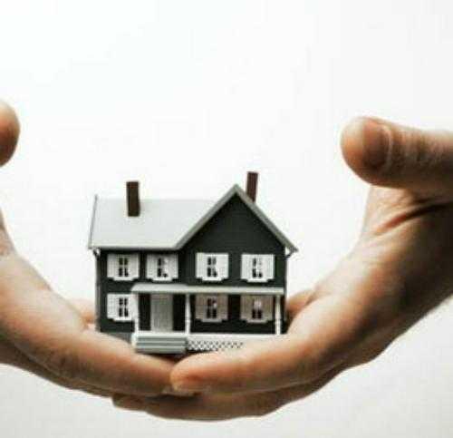 1001 chiêu 'lấy lòng' khách mua nhà của chủ đầu tư