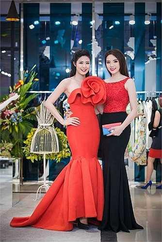 Nguyễn Cao Kỳ Duyên đăng quang ngôi Hoa hậu Việt Nam 2014 gây ra nhiều tranh cãi.