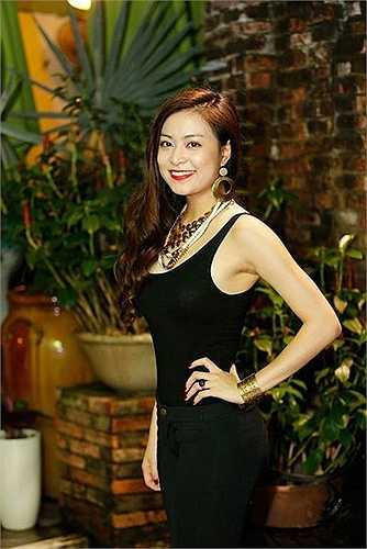 Tiền đề của thành công trong sự hợp tác của Hoàng Thùy Linh và stylist có lẽ là ở chỗ, họ đã tìm ra được hình tượng rõ ràng cho mình. Với một ngôi sao, xác định hình tượng rõ ràng là điều vô cùng quan trọng. Nhìn vào những biểu tượng thời trang của showbiz Việt mới thấy tầm quan trọng của việc xác định hướng đi hình ảnh cho mình.