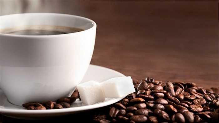 Theo nghiên cứu của Viện Quốc gia về Tiểu đường, Tiêu hóa và Thận (The National Institude of Diabetes and Digestive and Kidney Disease – NIDDK Mỹ) thì nếu bạn dùng quá nhiều cà phê sẽ gây trở ngại đến chức năng gan.