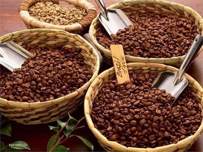 Gây dị tật thai nhi: Theo các chuyên gia khuyến cáo phụ nữ nên dừng ngay việc uống cà phê trong quá trình mang thai.