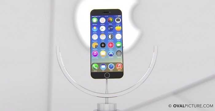 Một lời đồn đoán cho rằng phiên bản kế tiếp của Apple sẽ được gọi là iPhone 7: Nếu Apple tiếp tục truyền thống của mình, chúng ta có thể trông đợi iPhone 7 được trình làng vào tháng 9/2015. Có thể cái tên của iPhone thế hệ tiếp theo sẽ được gọi là iPhone 7, đó là thông tin do nhà phân tích Ming-Chi Kuo của hãng tư vấn KGI Securities tiết lộ.