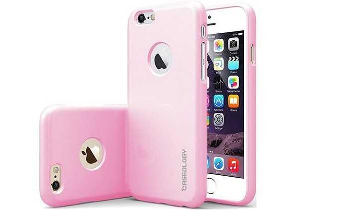 iPhone 7 có màu hồng: Apple đang thử nghiệm tùy chọn màu hồng mới cho iPhone, theo tờ The Wall Street Journal. Nếu Apple thực sự đang thử nghiệm với màu sắc mới, rất có thể người dùng sẽ thấy màu hồng trên phiên bản iPhone tiếp theo.