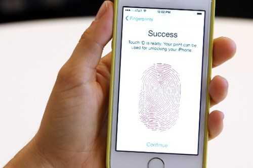 iPhone 5S - siêu phẩm vẫn còn lan tỏa sức nóng đến hiện tại