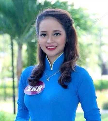 Không chỉ xinh đẹp, Thúy Hồng còn sở hữu nhiều thành tích như : Miss Tài năng - Nữ sinh thanh lịch Khoa Quốc tế 2014 - ĐH Quốc gia Hà Nội, Hoa khôi Nữ sinh thanh lịch Khoa Quốc tế 2014 - ĐH Quốc gia Hà Nội, Nữ sinh viên Tài năng - Nữ sinh viên Việt Nam duyên dáng 2014