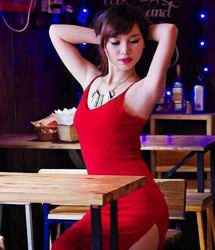 'Miss Ha noi Photo Model' là cuộc thi tìm kiếm hoa khôi mẫu ảnh chuyên nghiệp tại Hà Nội.
