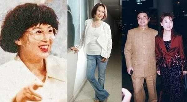 Ở tuổi 53, Trần Tú Văn ly hôn và trắng tay. Cô thuê trọ ở khu rẻ tiền Hong Kong. Thỉnh thoảng cô góp mặt trong vài dự án phim nhỏ và bán hàng trên phố để có thu nhập. Nhiều người dân sống gần đó đều không nhận ra cô là một minh tinh của màn ảnh nhỏ một thời.