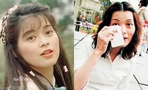 Cuộc sống của Lưu Cẩm Linh trở nên bi thảm sau khi quá khứ bị cưỡng hiếp công khai trên các mặt báo. Đài TVB ngoảnh mặt. Cộng với với tuổi tác không còn trẻ trung, vài năm trở lại đây, cô sống bằng nghề bán bảo hiểm để sinh nhai.