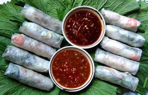 ship đồ ăn hà nội