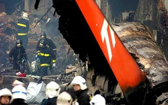 Tháng 7/2007: Chuyến bay mang số hiệu 3054 của hãng hàng không Tam Airlines (Brazil) đã trượt khỏi đường băng khi hạ cánh tại sân bay Sao Paulo và đâm vào một nhà kho, khiến toàn bộ 199 người thiệt mạng.