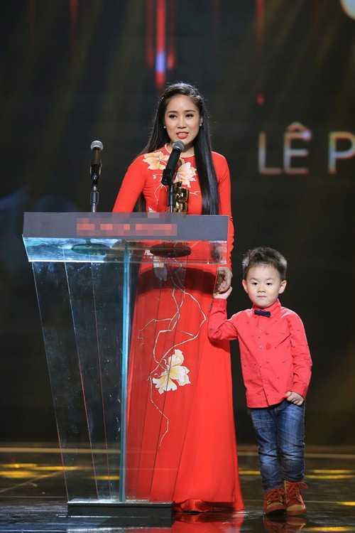 Sao Việt Trang Trần có bầu sau scandal gây chấn động