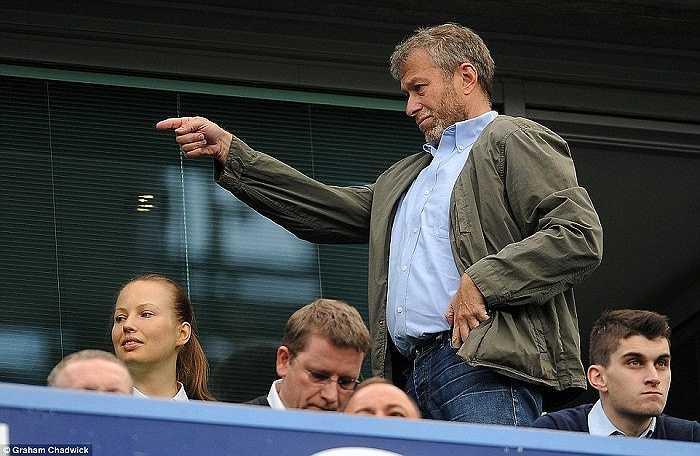 Chắc chắn, Chelsea sẽ có một mùa chuyển nhượng sôi động nữa để hướng tới mục tiêu ăn 3 mùa sau