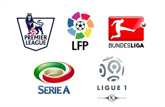 Với 180 triệu USD vừa có được, Mayweather có thể mua được phần lớn các CLB bóng đá ở 5 giải VĐQG hàng đầu châu Âu.