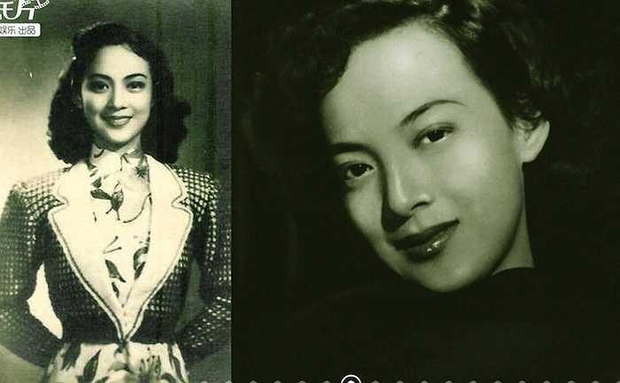 Vẻ đẹp trên gương mặt nữ diễn viên Vương Đan Phượng phảng phất vẻ đẹp thời hiện đại, nụ cười hút hồn cùng những nét thanh tú và hiền hậu của bà đã giúp tên tuổi Vương Đan Phượng trở thành một rong những ngôi sao màn bạc hàng đầu thập niên 50. Sau bộ phim Nhật ký y tá của bà, toàn bộ đàn ông Trung Quốc đều mong muốn lấy được vợ làm y tá.