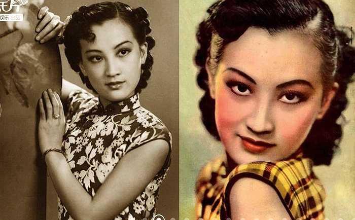 Nữ diễn viên Chu Tuyền được coi là một hình mẫu tiêu biểu cho sự cống hiến và sáng tạo nền điện ảnh lẫn âm nhạc Trung Quốc thập niên 40. Những ca khúc của bà như Ca nữ chân trời, Đêm Thượng Hải đã trở thành bài ca bất hủ thời dân quốc, đến nay vẫn thường xuất hiện trong các bộ phim về thời kỳ này. Bộ phim Thiên sứ trên đường do bà đóng vai chính được các nhà phê bình phim Italia ngợi khên hết lời. Chu Tuyền còn được phong tặng là Nữ hoàng điện ảnh.