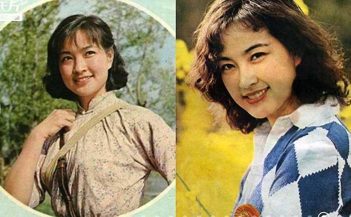 Lưu Hiểu Khánh được coi như vẻ đẹp tuyệt sắc những năm 90 của Cbiz. Sự xuất hiện của cô trong các bộ phim luôn gây tiếng vang lớn khiến mọi người chú ý. Từ Phù Dung trấn cho đến Võ Tắc Thiên đều vang danh khắp Trung Hoa, giúp Lưu Hiểu Khánh hoàn thành sự nghiệp chinh phục con đường trở thành nữ hoàng màn bạc, thậm chí ba từ 'Lưu Hiểu Khánh' còn trở thành một hiện tượng một thời của làng giải trí Hoa.