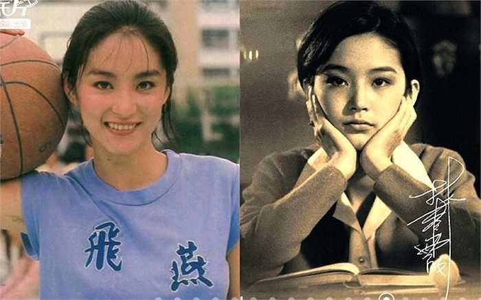 Lâm Thanh Hà ngay từ vai diễn đầu tiên trong bộ phim Ngoài song cửa đã giúp cô trở thành một trong những 'Quỳnh nữ lang' nổi bật nhất. Thế nhưng cô đã thoát khỏi cái bóng của Quỳnh Dao khi hóa thân thành một nam nhi anh hùng trong Đông phương bất bại, để lại bao ký ức ngọt ngào trong lòng người hâm mộ.
