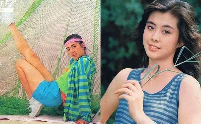 Vẻ đẹp Vương Tổ Hiền được tôn vinh là một đại mỹ nhân tuyệt sắc của thập niên những năm 80. Tạo hình nàng Nhiếp Tiểu Thiến của nữ diễn viên thực sự khiến bao trái tim người hâm mộ rung động. Ngoài đời, Vương Tổ Hiền được phong tặng là 'Đôi chân đẹp nhất châu Á' và 'Đệ nhất mỹ nhân châu Á'.