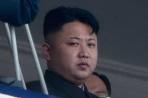 http://vtc.vn/Kim-Jong-un.tag.html