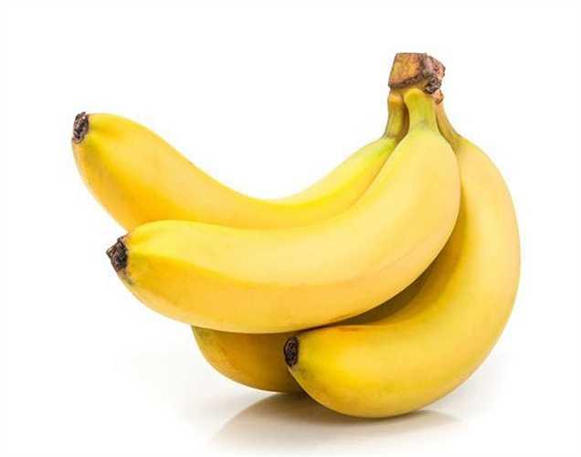 Chuối là một loại siêu thực phẩm của tình yêu, vì chúng rất giàu vitamin A, C, B1, magiê và protein, đây là các chất dinh dưỡng giúp cải thiện và kích thích sản xuất tinh trùng, điều tiết và nâng cao hormone tình dục. Vì vậy nên ăn chuối hàng ngày.