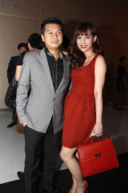 Quỳnh Chi đang đơn phương xin ly hôn và giành lại quyền nuôi con từ tay mẹ chồng đại gia.