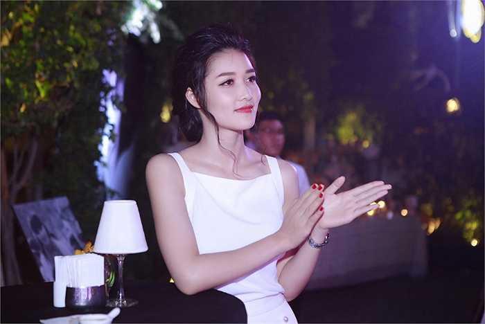Nguồn kinh phí hoạt động của dự án được trích từ 20% tổng thu nhập hàng tháng của Triệu Thị Hà, đồng thời vận động từ doanh nghiệp và các mạnh thường quân.