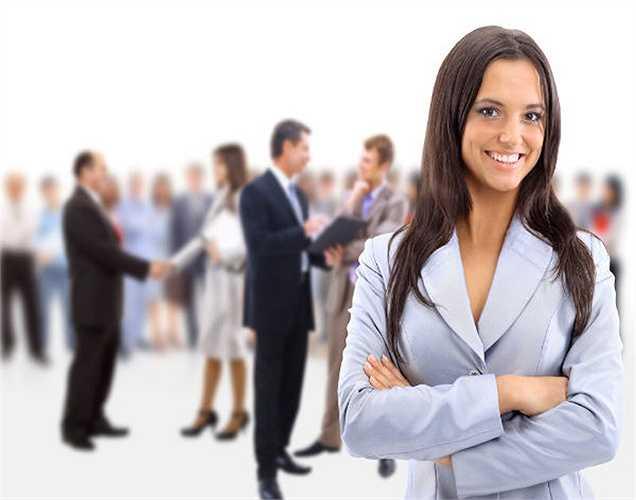 Người làm việc thường hạnh phúc:  theo một nghiên cứu  thì những người làm việc thấy hài lòng và hạnh phúc vì họ được tận hưởng khi họ thiết lập và đạt được mục tiêu.